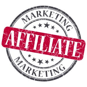 Affiliate Marketing Programs to Promote