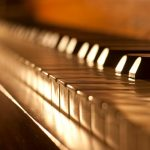 Piano Man Steve Creates a Successful Business Sharing His Talent Online!