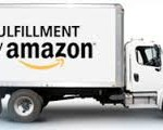 What is the Cost to Start the Amazon FBA Program
