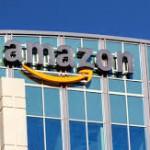 Finding Profitable Items for Amazon FBA