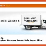 Competing with Amazon as an FBA Seller