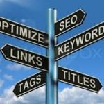 5 Tips to Optimize a Blog Post for SEO