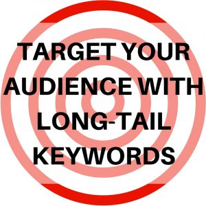 target-your-audience-with-long-tail-keywords