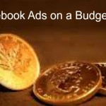 Can I use low cost Facebook Ads to Grow My Business