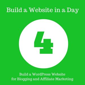 #4 Affiliate Marketing Classes