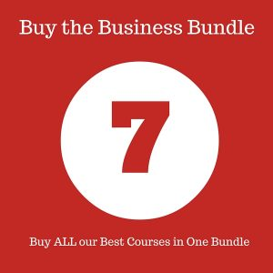 Buy the Business Bundle