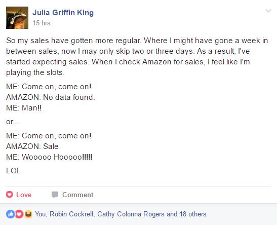 julia-testimonial