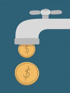 best-passive-income-income-affiliate-marketing
