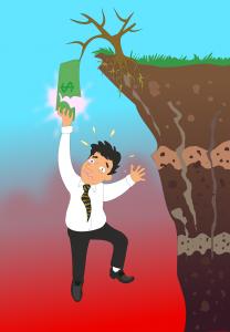 residual-income-blogging