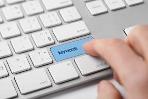alternative to google keyword tool