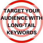 Long Tail Keywords Examples You Can't Afford Not to See!