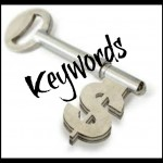 What is a Keyword Research Tool For