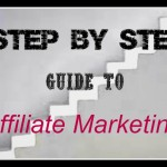 Where Can a Beginner Learn Affiliate Marketing Step by Step