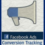 Easy Way to Install Conversion Pixel for Facebook on WordPress