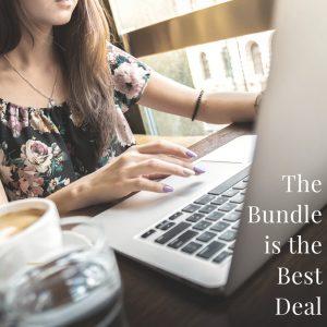 Buy the Bundle Guys