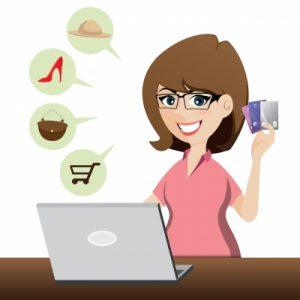 target buyer keywords