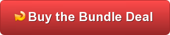 Buy the Bundle Deal