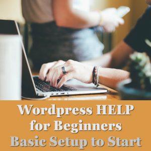 Wordpress-Help-Beginners-Online-Video-Tutorials