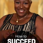 How to Succeed in Affiliate Marketing – The KEY Ingredient!