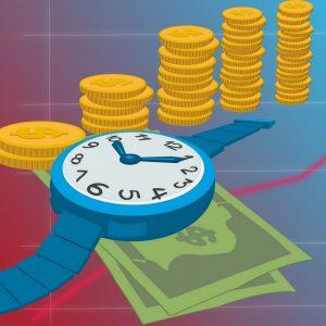 residual-income-affiliate-marketing
