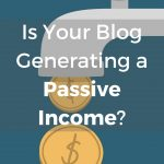 Affiliate Marketing on a Blog is the Best Residual Income HANDS DOWN!