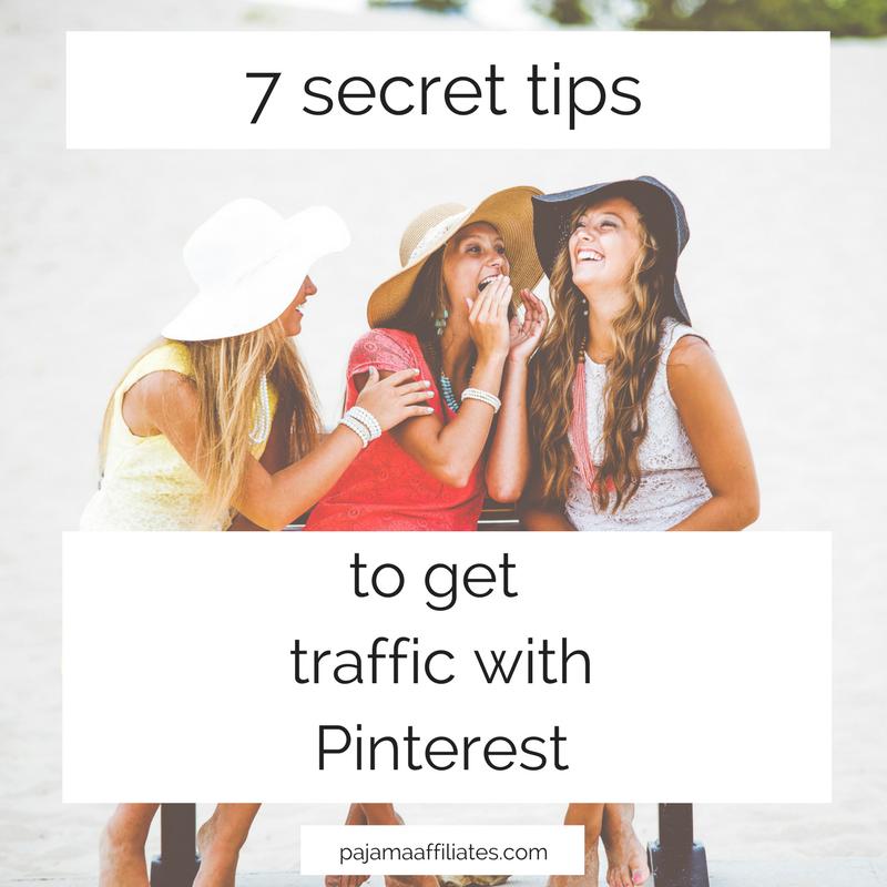 get-traffic-pinterest