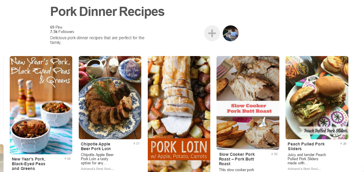 pinterest-boards-for-beginners