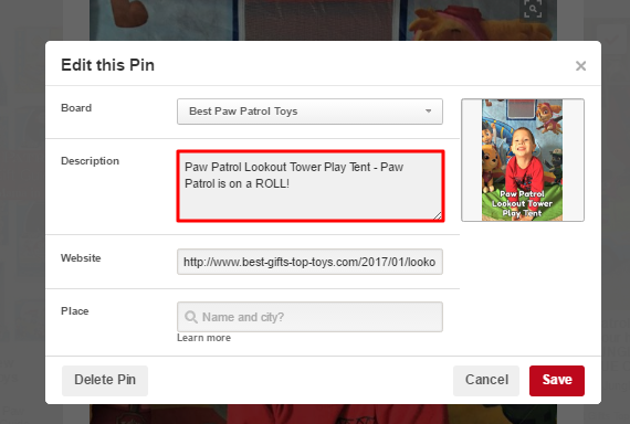 pinterest-pin-description-for-beginners