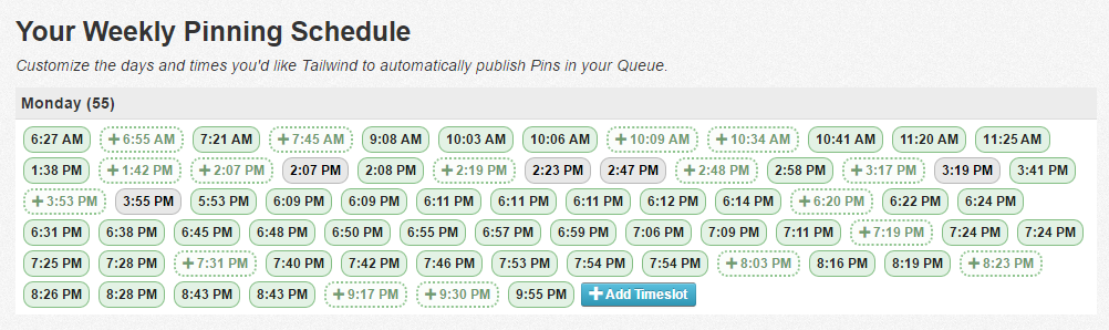 pinterest-scheduling-for-beginners
