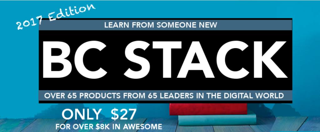 bc stack 2017 image